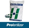 Harrells Fertilizers