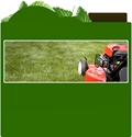 Manderley Turf Products