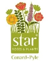 *Star® Roses & Plants (Conard-Pyle)