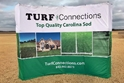 Turf Connections