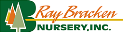 Ray Bracken Nursery