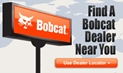 Bobcat Company -- Compact Equipment