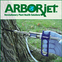 Arborjet - Tree Injection Technology